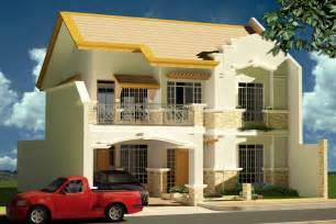 home design magazine in philippines home ideas 187 philippine house plans