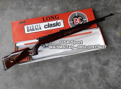 Harga X Ueg harga senapan angin sharp barata clasic