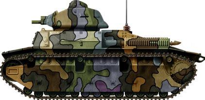 renault f1 tank renault d2 tank encyclopedia