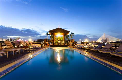 best resorts near bangkok list of hotels and resorts near the khao san road