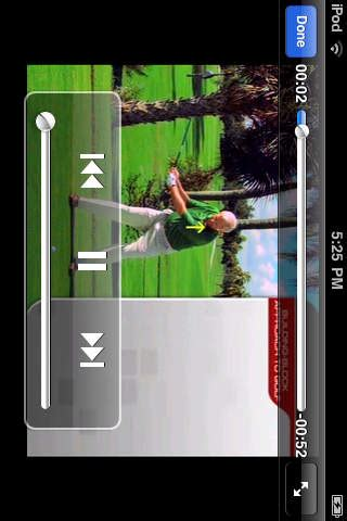8 step golf swing download golf swing animation software groove golf swing