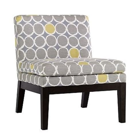 Yellow Bedroom Chair Chair For Gray And Yellow Bedroom Yellow