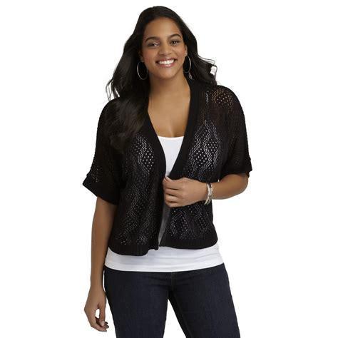 Notations women's apparel online shopping