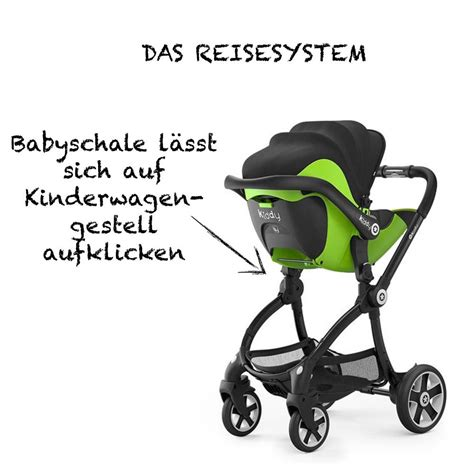 maxi cosi gestell zum schieben babyschalen die top empfehlungen