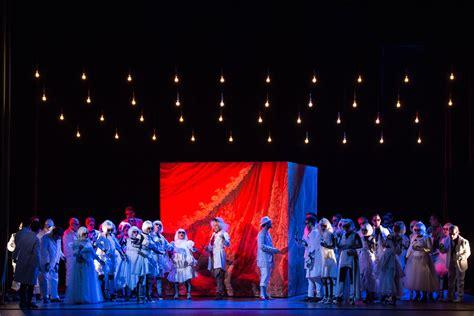teatro fraschini pavia spettacoli pavia teatro fraschini les contes d hoffmann operaclick