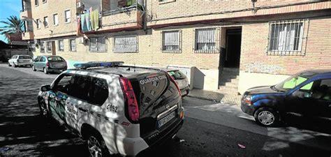 oficinas bankia cartagena el primer choque grave a 241 o deja un motorista fallecido