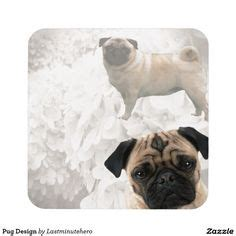 pug themed gifts 1000 images about pug themed gifts on pug stainless steel travel mug and