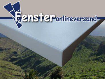 Fensterbank Werzalit Kaufen by Werzalit Exclusiv E34 Fensterbank G 252 Nstig Kaufen