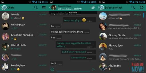 whasapp plus apk whatsapp plus versi 243 n personalizable de whatsapp apk