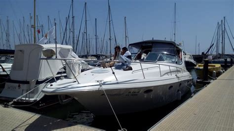 small motor boat rental power boat for rent in larnaca