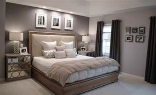 modern bedroom paint colors at home interior designing