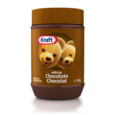 kraft light peanut butter ingredients kraft beurre d arachide chocolat