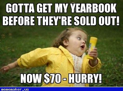 Meme Cool - cool meme in http mememaker us yearbook chubby