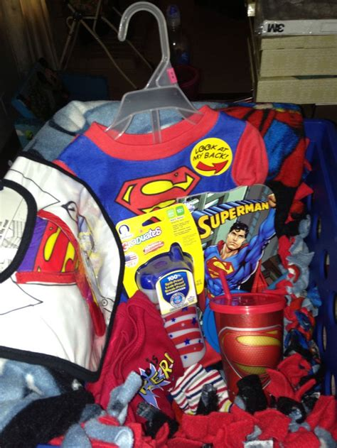 Superman Baby Shower by The 25 Best Ideas About Superman Baby Shower On