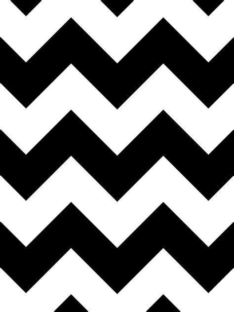 ipad air 2 black wallpaper download