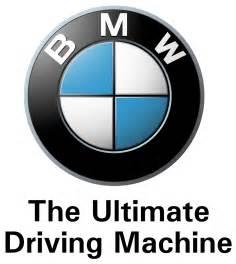 Bmw Logo Bmw Mototype