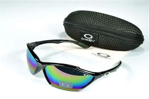 Oakley Oph 6 0 Mercury Original oakley glasses 9hz6