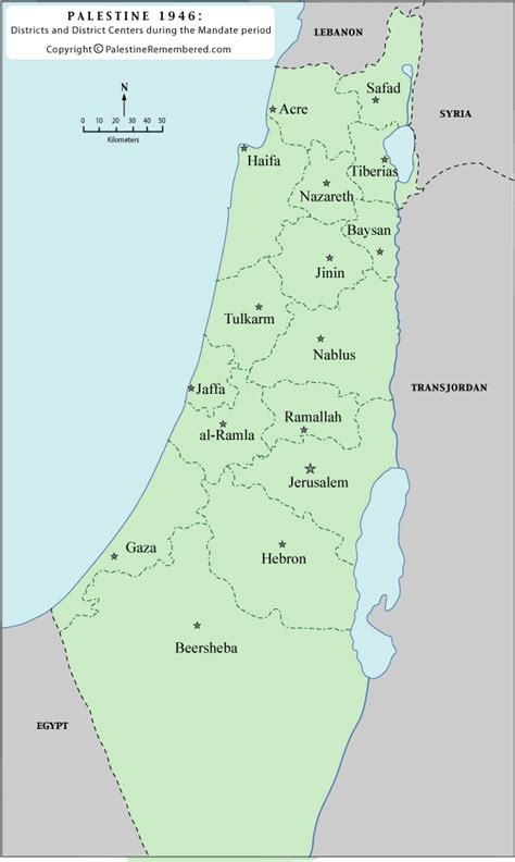 map of israel and palestine israel the right to exist as a state