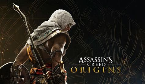 libro assassins creed origins 2018 nueva actualizaci 243 n de abril para assassin s creed origins combogamer