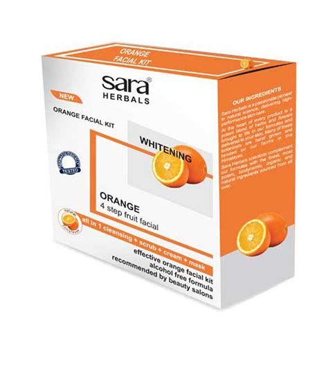 Product Find Take Out Kit by Orange Kit Buy Orange Kit At Best