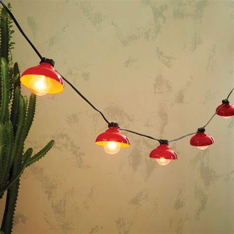 10 Things Stunning Lights For Summer Nights Summer String Lights