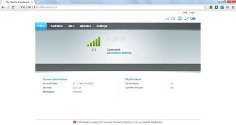 login home page mobile i 192 168 8 1 admin car interior design