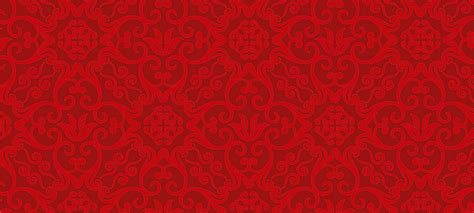 html background pattern download red pattern background red pattern retro background