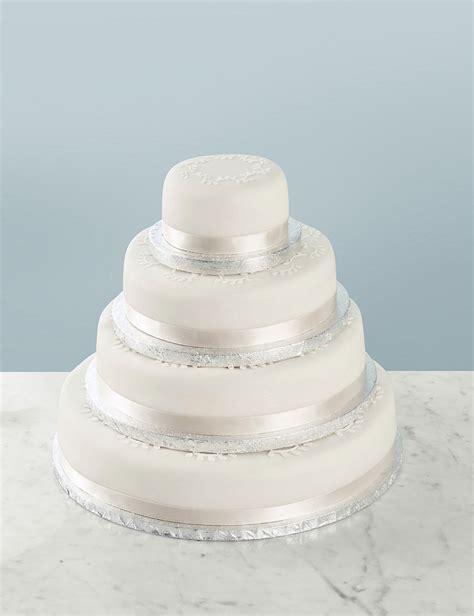m s fruit cakes supermarket wedding cakes chwv