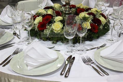 Hochzeit Köln by Hochzeit Hochzeitsfeiern K 195 182 Ln Bonn Rhein Sieg Kreis