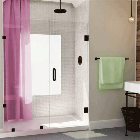 A1 Shower Door Serving All Of Southern California A1 Shower Door