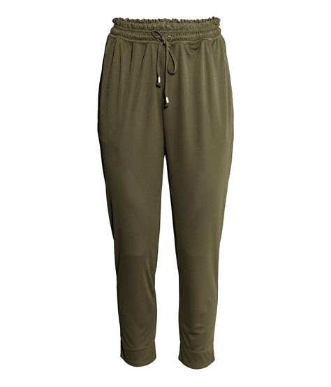 Jogger In Style 1 jogger hm innovative yellow jogger hm