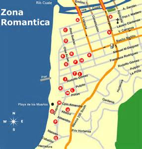 Boutonnieres And Corsages Flower Shop Floral Arrangements Puerto Vallarta Mexico