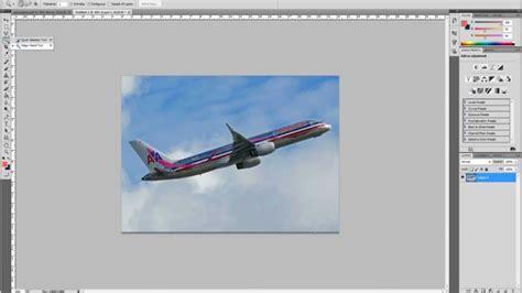 photoshop cs5 tutorial cut out background maxresdefault jpg