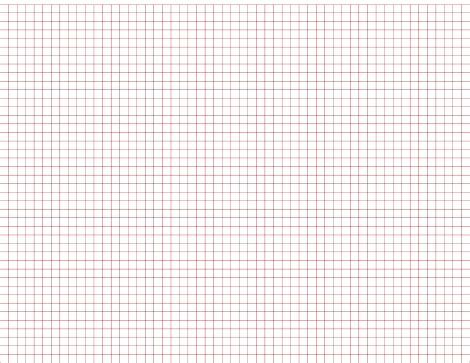 4 Free Graph Paper Templates Excel Pdf Formats Graph Paper Template Excel