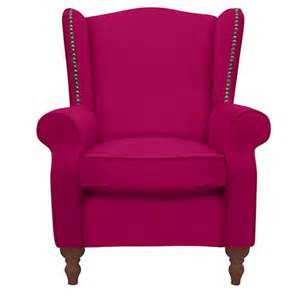 sherlock armchair from next statement chairs shopping