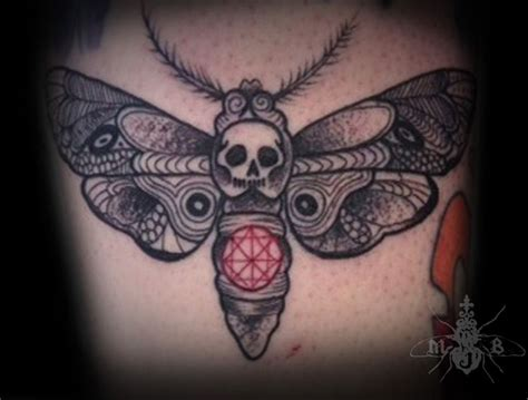 death moth tattoo meaning geometric moth misc tattoos moth