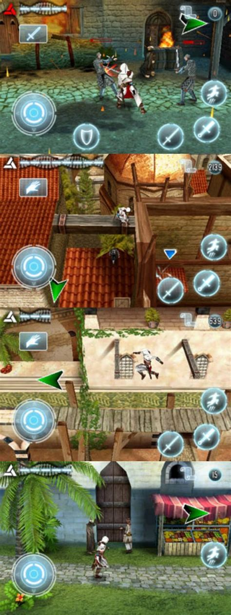 assassins creed hd apk data assassin s creed alta 239 r s chronicles hd apk sd data android