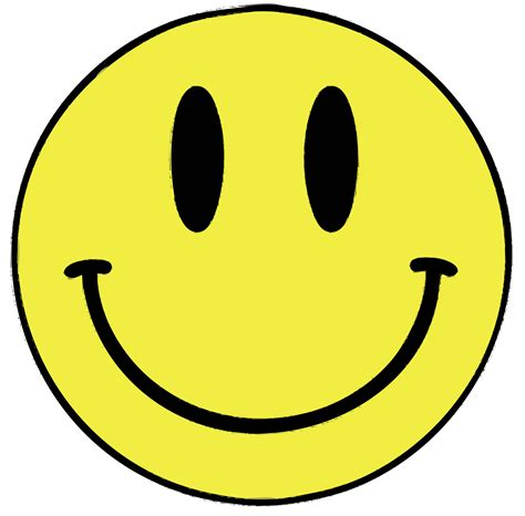 smile clipart clipart smile