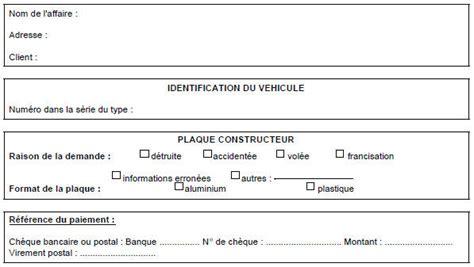 Mtma Maxi revue technique automobile renault trafic identification