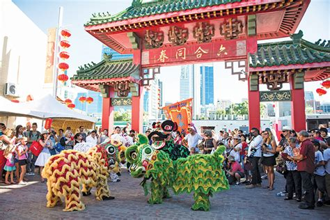 best place for new year in china best places to celebrate new year in australia