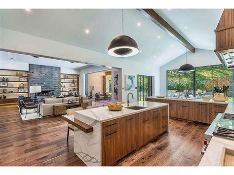 celebrity kris jenner s glamorous california home insideoutmagazine ae kris jenner house kitchen house plan 2017
