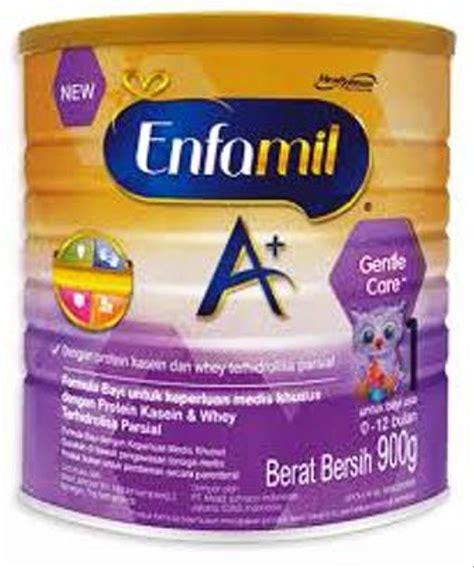 Enfagrow A Gentle Care Tin 900 Gr jual enfagrow a gentle care 900 gr termurah exp masih