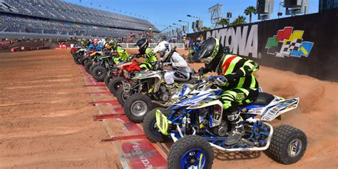 ama motocross registration registration now open for the third annual fly racing atv