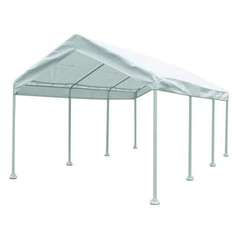 moto shade 10 ft x 20 ft multi purpose canopy 147107