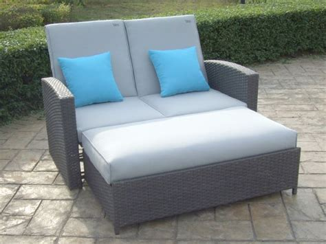 Sofa Bed Di Carrefour 17 best images about home d 233 cor exterior on