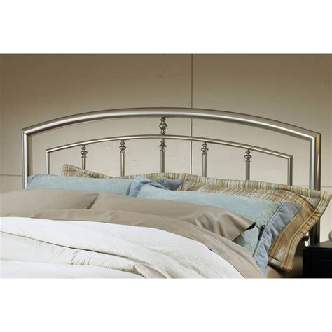 spindle headboards hillsdale claudia full queen spindle headboard in matte