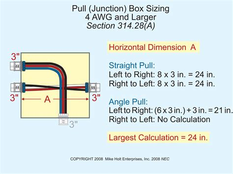 100 3 wires in junction box on how to wire a