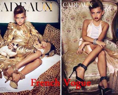 psk penes y vajinas 12 yr old girl models newhairstylesformen2014 com