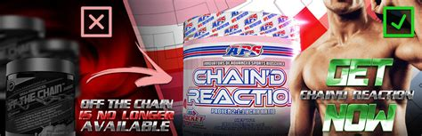 Hi Tech The Chain Aminos Bcaa the chain aminos by hi tech pharmaceuticals at