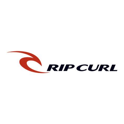To Ripcurl 499 k 246 pa rip curl keps kepsar fr 229 n senaste kollektionen hatstore